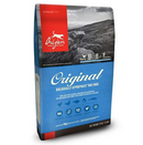 ORIJEN Original Biologically Appropriate Dog Food Bag