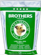Brothers Complete Ultra Premium Dog Food Lamb Meal & Egg Grain Free Formula 5lb bag