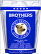Brothers Complete Ultra Premium Dog Food Turkey Meal & Egg Grain Free Formula 5lb Bag