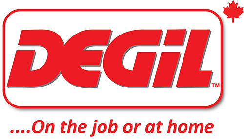 Degil Safety Products