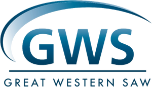 Great Western Saw