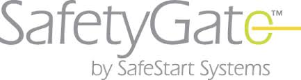 SafetyGate