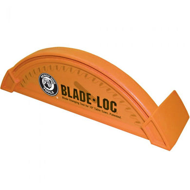 Bench Dog® Blade-Loc