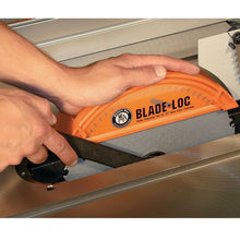 Load image into Gallery viewer, Bench Dog® Blade-Loc