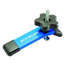 Load image into Gallery viewer, Rockler Hold Down Clamp, 5-1/2''L x 1-1/8''W