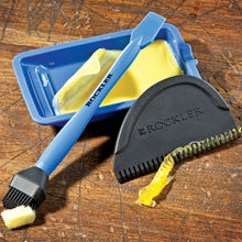 Load image into Gallery viewer, Rockler 3-Piece Silicone Glue Application Kit