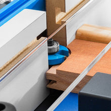 Load image into Gallery viewer, Rockler Rail Coping Sled
