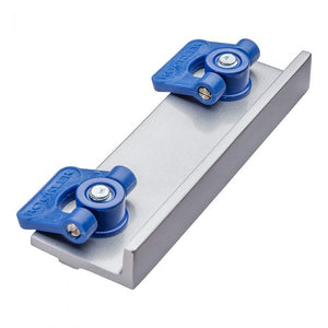 Rockler Long Stop for Rockler T-Track System