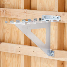 Load image into Gallery viewer, Rockler HD Clamp Rack