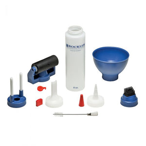 Rockler Glue Applicator Set
