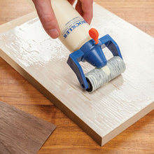 Load image into Gallery viewer, Rockler Glue Applicator Set