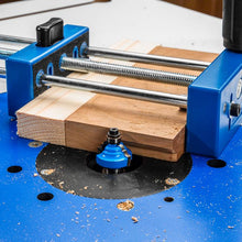 Load image into Gallery viewer, Rockler Small Piece Holder