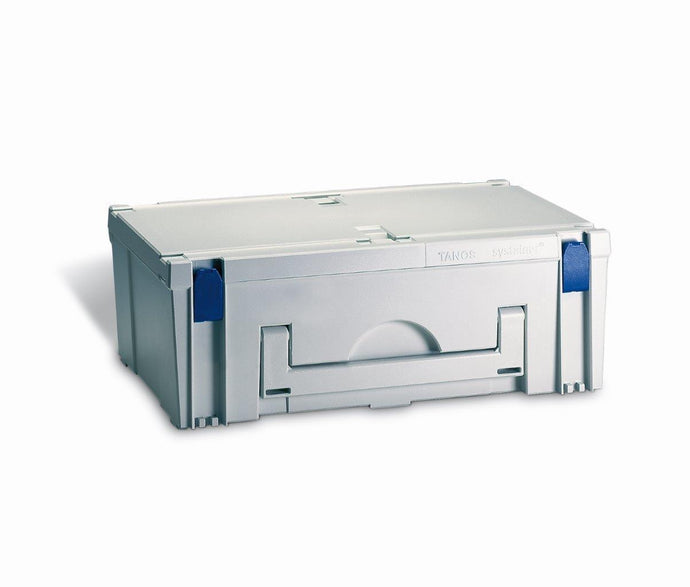 Storage Box MAXI-systainer® III