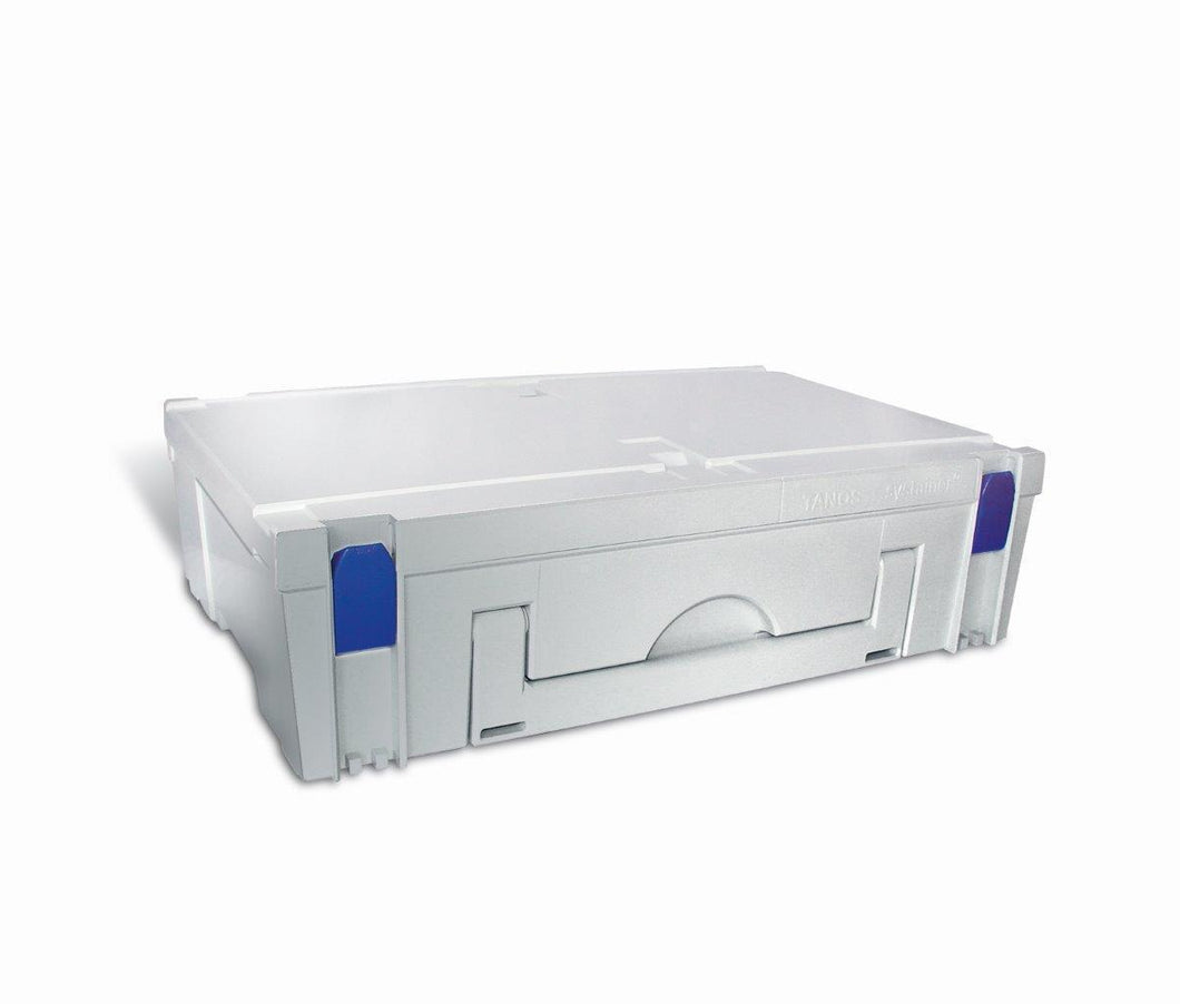 Storage Box MAXI-systainer® II