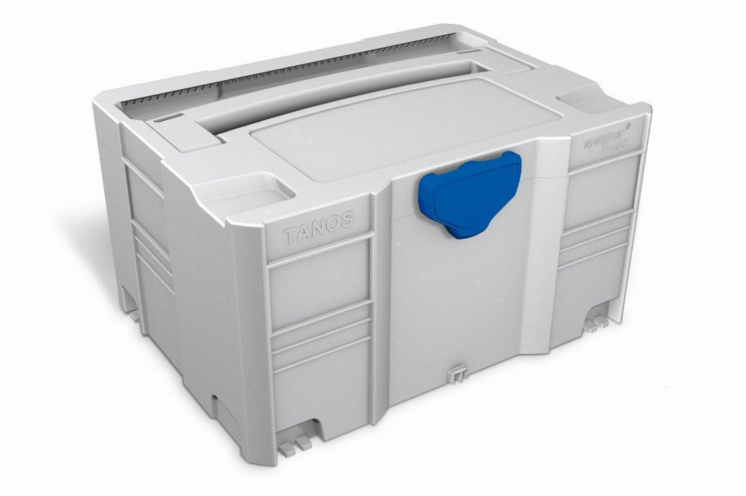 Storage Box Systainer® T-Loc III