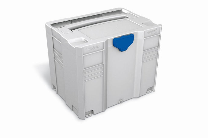 Storage Box Systainer® T-Loc IV