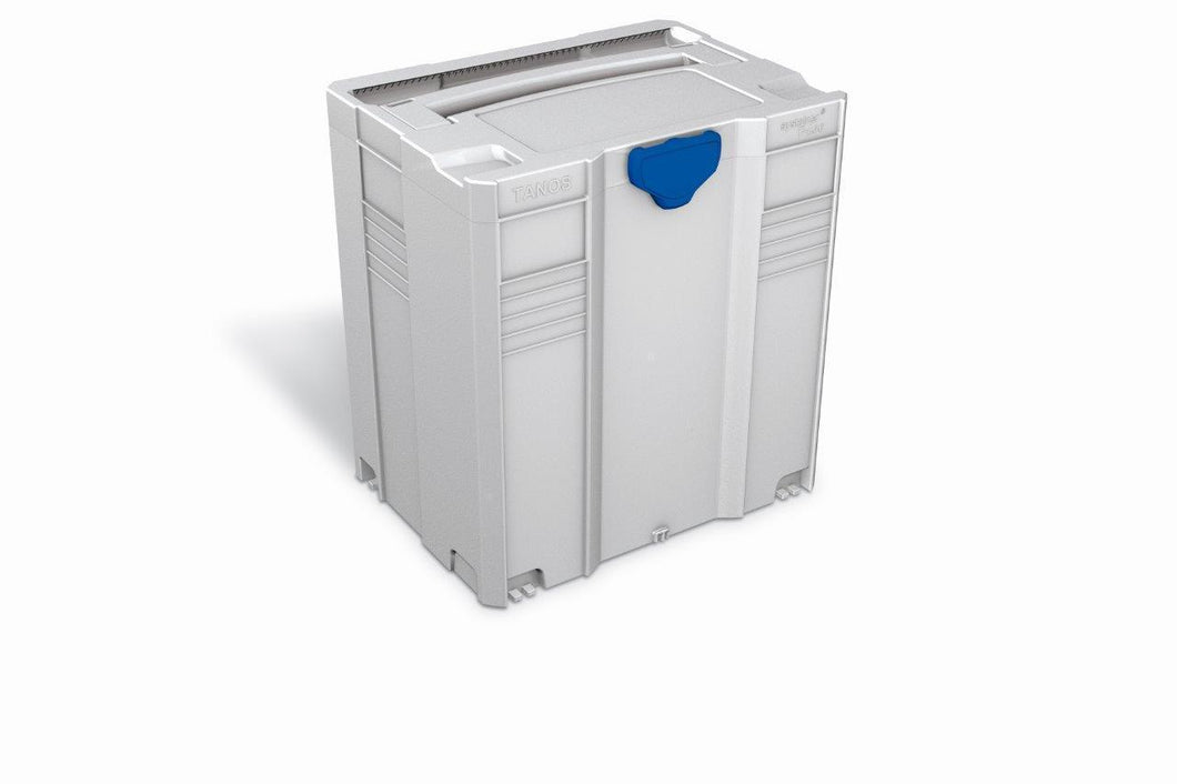 Storage Box Systainer® T-Loc V