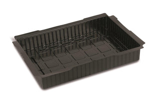 Storage Box Tray