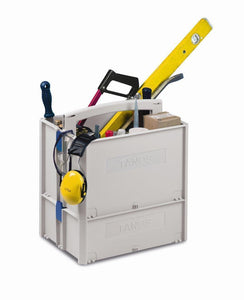 Storage Box Systainer® Tool Box II