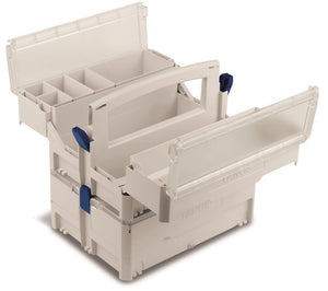 Storage Box Systainer® Storage-Box