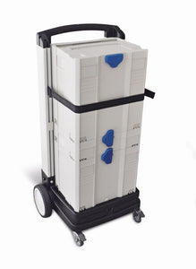 "Storage Box Transport trolley ""SYS-Roll"""