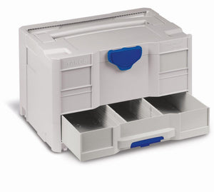 Storage Box Systainer® T-Loc SYS-Combi II