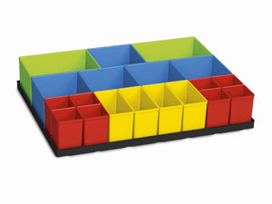 Storage Box Insert
