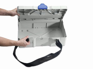Carrying Strap SYS-TG