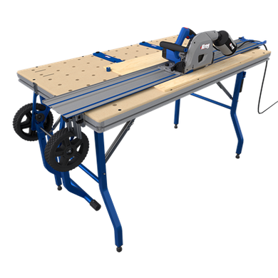 Adaptive Cutting System