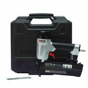 18 GA. 2 IN. BRAD NAILER KIT