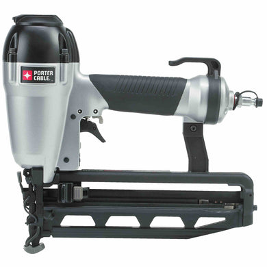 16 GA 2-1/2 IN. FINISH NAILER KIT