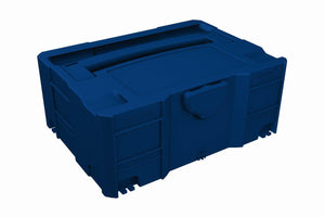 Storage Box Systainer® T-Loc II