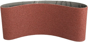 3 x 21 Small Sanding Belts