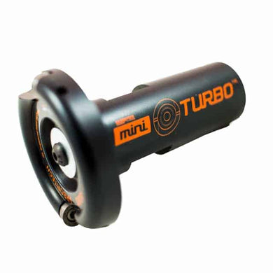 Mini TURBO