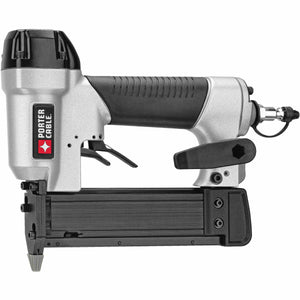 23 GA 1-3/8 IN. PIN NAILER