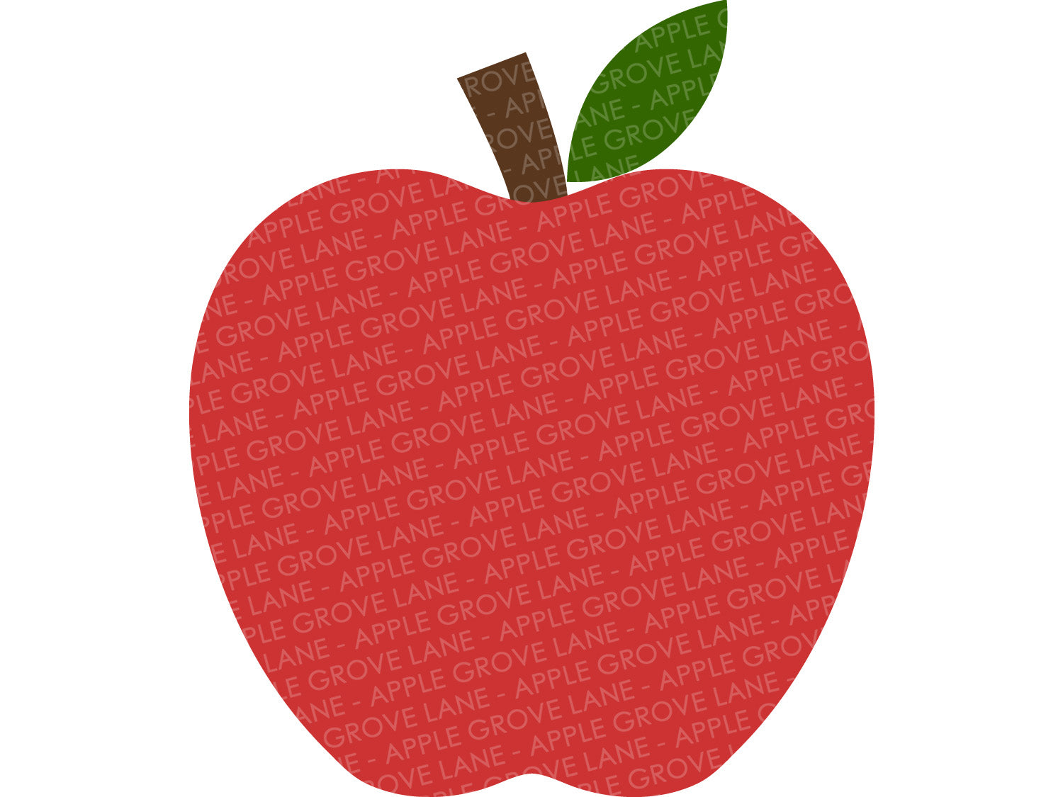 Apple Svg - Teacher Svg - Fruit Svg - School Svg - Back to School Svg - Teacher Apple Svg - Teacher Shirt Svg - Kitchen Svg Eps Png Dxf