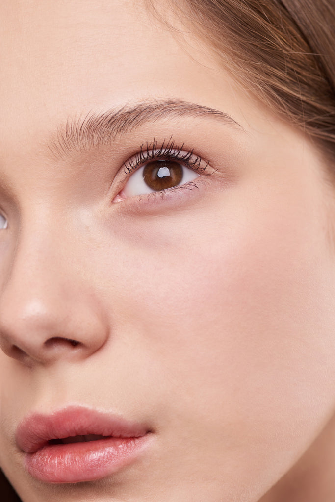 Essential Skin Care Steps: Stop Skipping Toner!