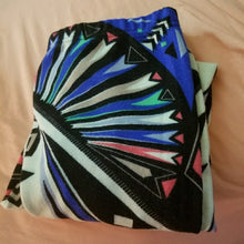 Load image into Gallery viewer, Callie Colorful leggings