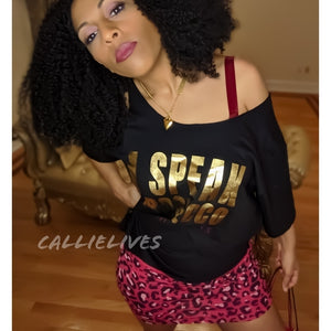 Stasia Exotic: Hot Pink Panther Cheetah Mini Skirt, Shorts and Skirts, CallieLives