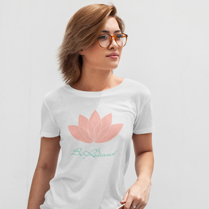 Be Radiant T-Shirt