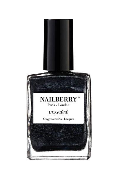 Nailberry L'oxygéné Nail Lacquer 50 Shades
