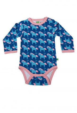 Sture & Lisa Body Unicorn Body