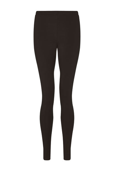 Komodo Essato leggings black