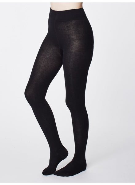 Thought Elgin Bamboo Tights - flera färger -20% REA