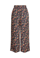 People Tree Yasmin Print Trousers
