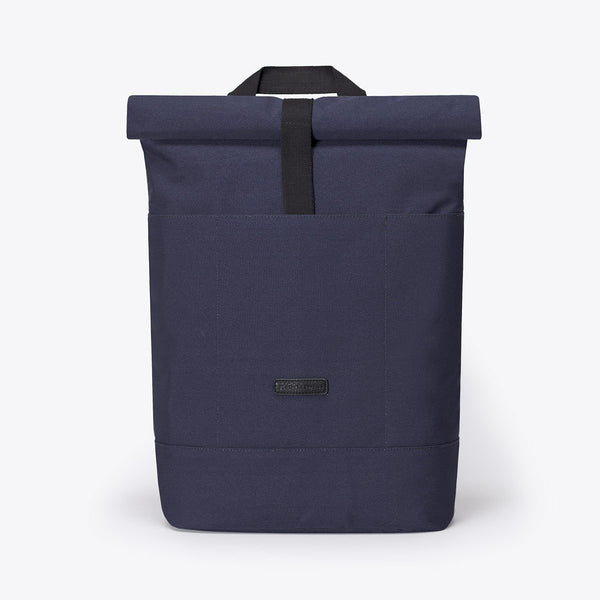 Ucon Acrobatics Hajo Stealth Backpack in Navy