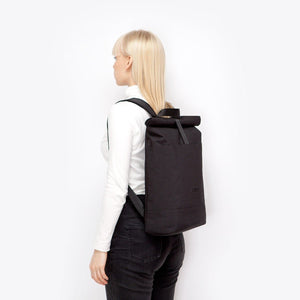Ucon Acrobatics Hajo Stealth Backpack in Black