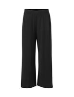 Mbym Moulan Rai Pant in Black