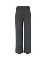 Mbym Gennie Kikko Pants in Black