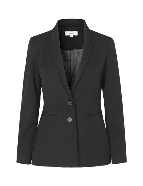 MbyM Amabel Kikko Jacket/ Blazer in Black